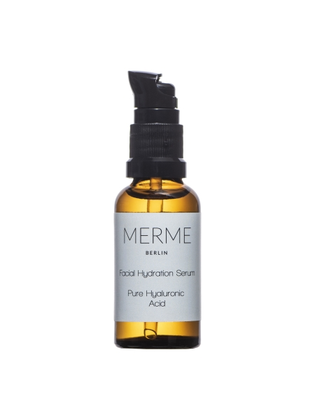 MERME Facial Hydration Serum