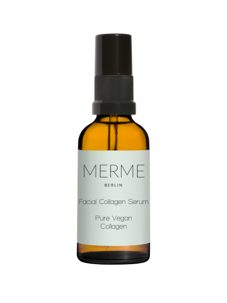 MERME Facial Collagen Serum